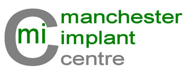 manchester implant centre
