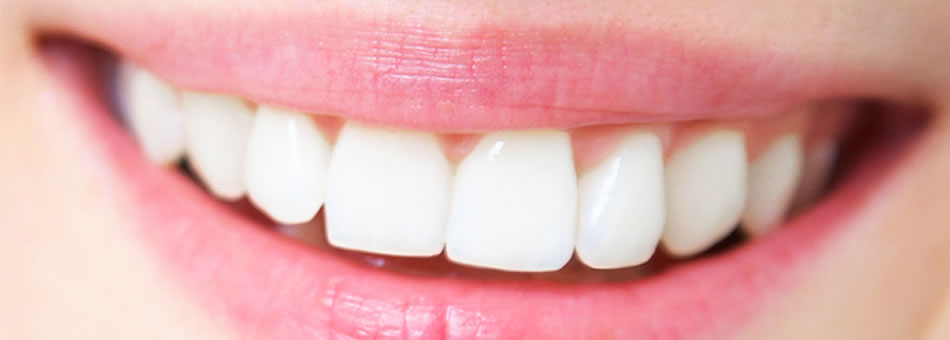 manchester dental implants